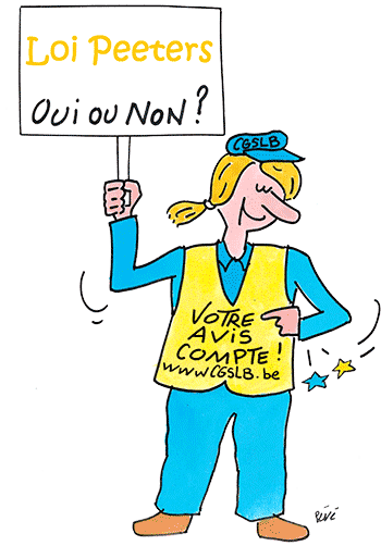 peeters-oui-non.png