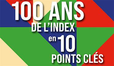article-100-ans-index.jpg
